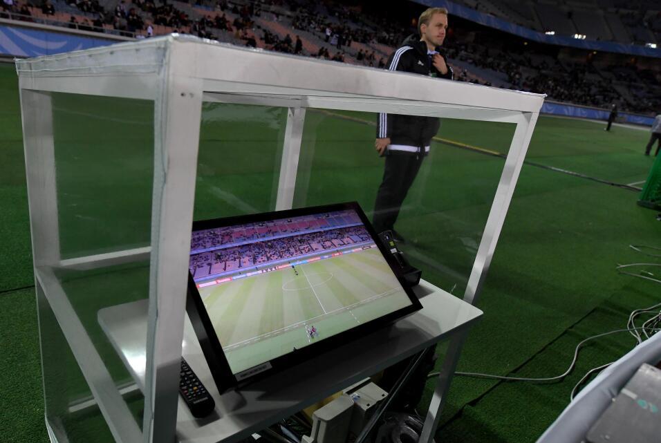 Red Bull Arena: Momentos que hicieron historia en la sede del partido in...