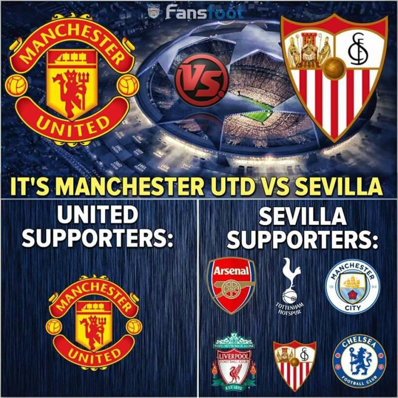 Memes del Manchester United y Sevilla 29136074-1995209427179744-70390077...