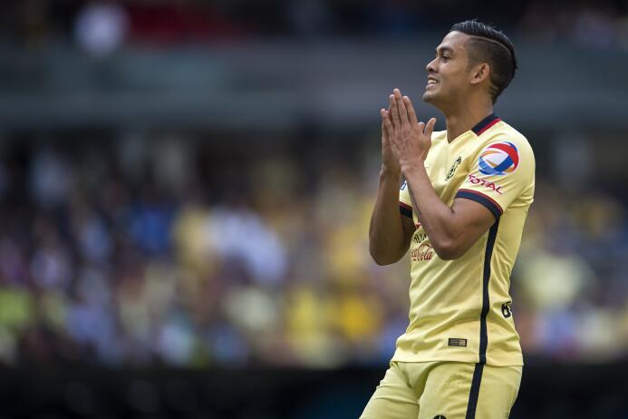 Calificamos a los jugadores del Guadalajara vs. América