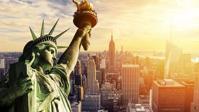 Conoce la ciudad de Nueva York sin salir de casa: los lugares más representativos en solo 4 minutos