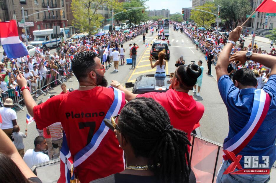 Fotos del Desfile Dominicano del Bronx 2015 IMG_6456.jpg