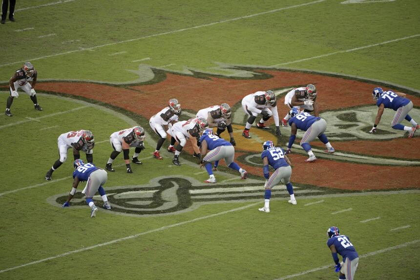 NFL Semana 4