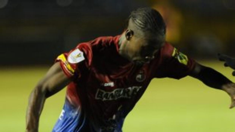 Municipal volvió a caer, esta por 1-0 en su visita al Xelajú con tanto d...