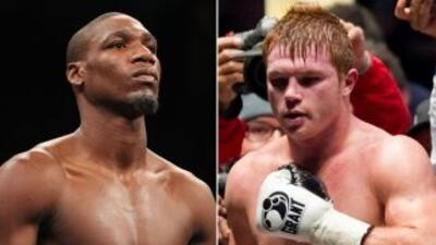 Paul Williams enfrentará a Saúl 'Canelo' Alvarez