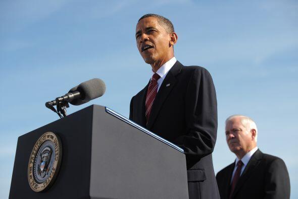 Los actos prometen ser más politizados y conflictivos que nunca d...
