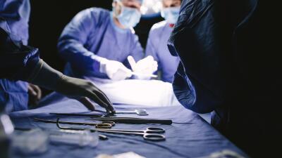 En un caso que desafía las probabilidades: 4 trasplantados contraen cáncer de un mismo donante