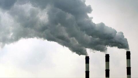 Realizan foro sobre la ley de empleos energéticos del futuro en Waukegan...