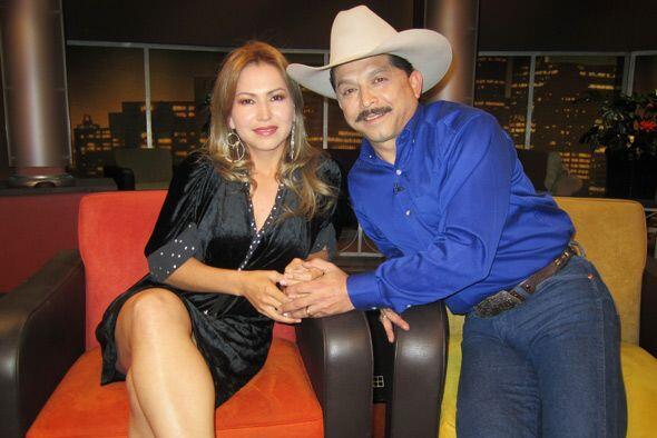 No te pierdas Don Francisco Presenta los lunes a las 10pm/9 centro por U...