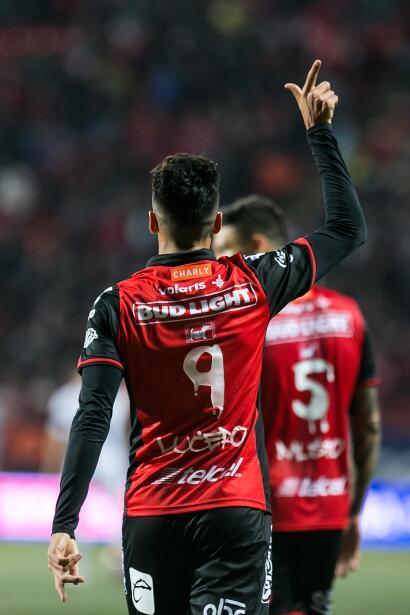 En fotos: Lobos BUAP sorprendió 2-1 al líder Monterrey  portada.jpg