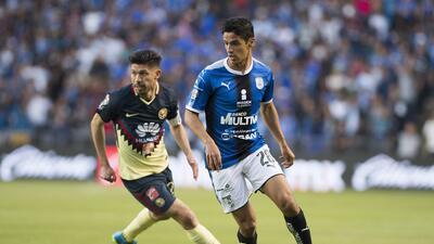 Fútbol de estufa: Grupo Pachuca vuelve a mirar hacia Colombia, Pumas quiere a un crack de River y más de la Liga MX