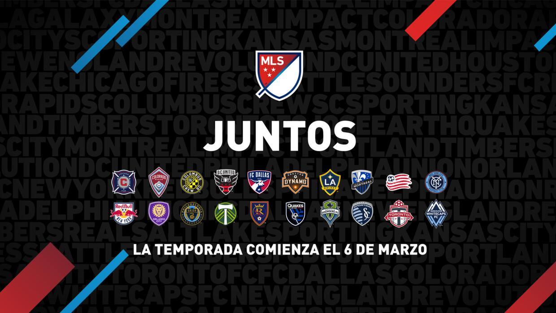 MLS 21