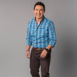 Ysaac Alvarez
