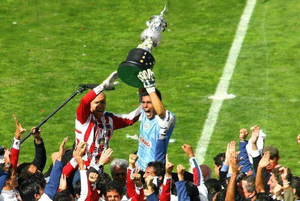 Hablando de los éxitos estos dos equipos suman 19 títulos. Once por las...