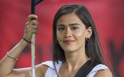 La belleza en la fecha 15 de la Liga MX