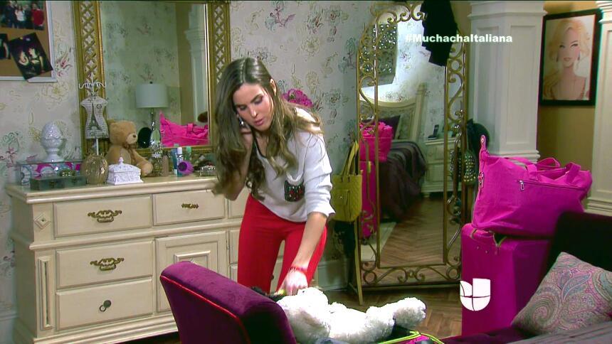 ¡Fiorella podría ser hija de Julieta! F93FE2CDA8A349B78A29C4D274C4FB44.jpg