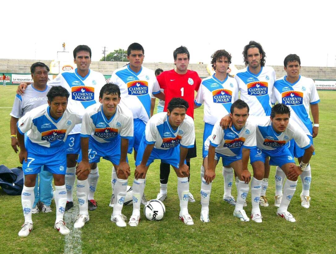 Lágrimas y risas: 15 subcampeones y 15 campeones del Ascenso MX 7.jpg