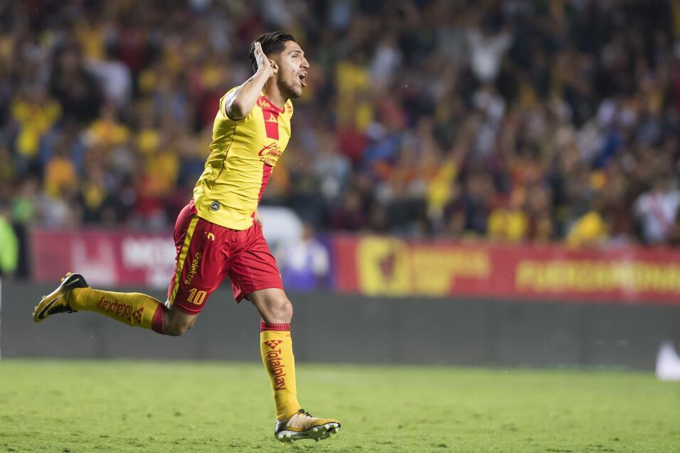Matías Alustiza jugará un año con Pumas 20171103-547.jpg
