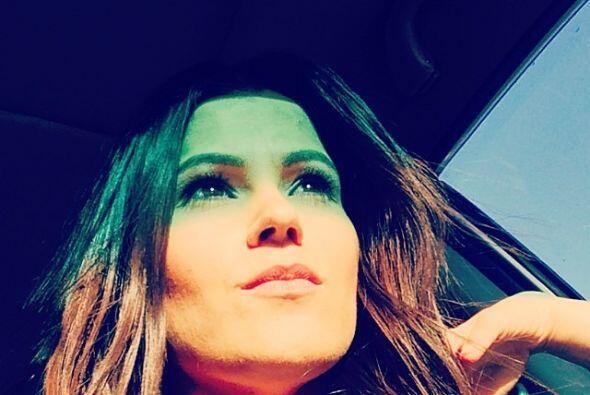Nataly Valenzuela