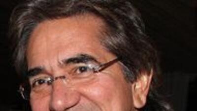 Peter Lopez, abogado de Michael Jackson, fue hallado muerto d8bb3033d8b5...