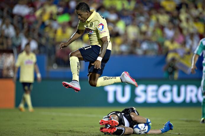 Se definieron los 'Súper Campeones' de México 20150720_14106.jpg