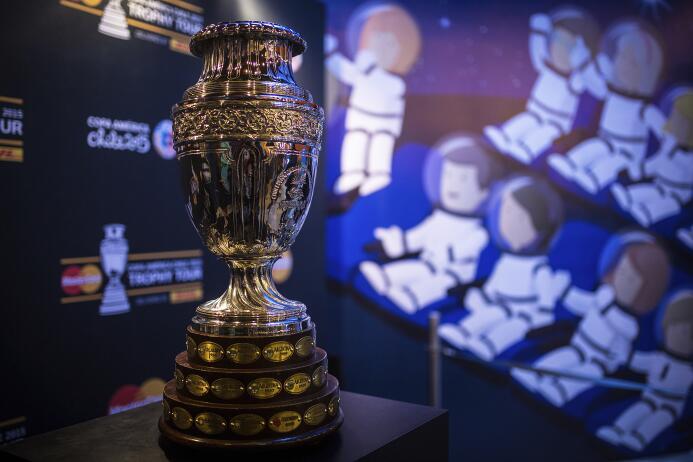 Veremos cuál de los equipos logra levantar el trofeo de campeón y qué ju...