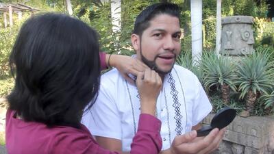 La Banda Cuisillos le rinde un sentido homenaje a Francisco Ernesto Ruiz