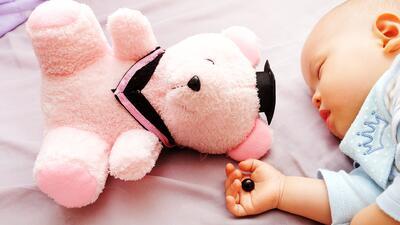Atención papás: estos juguetes pueden ser muy peligrosos para regalar esta Navidad