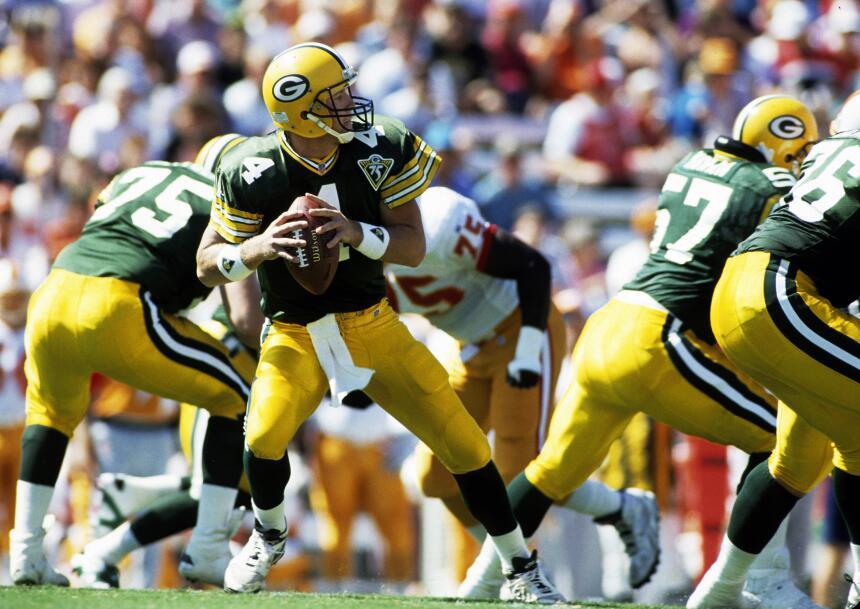 Los 10 quarterbacks con más yardas aéreas en la historia de la NFL 01.jpg