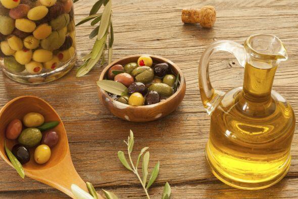 En cambio, a la hora de comprar productos fundamentales para la dieta (c...