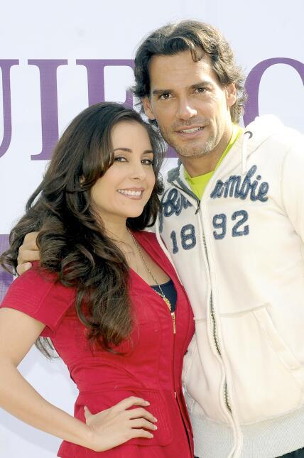 21 telenovelas que pasaron desapercibidas ¿Alguien las recuerda?