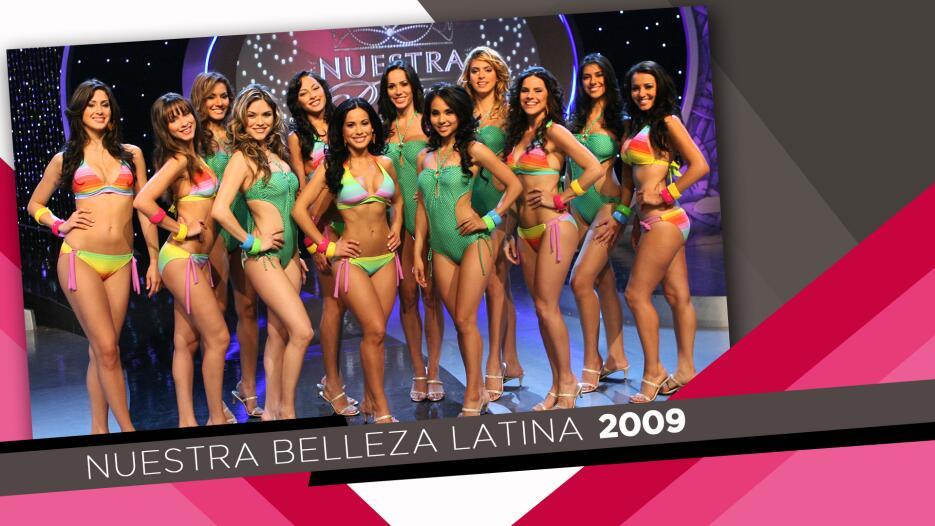NBL 2009