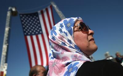 ¿Orden ejecutiva que vetó a sietes países musulmanes terminará afectando...