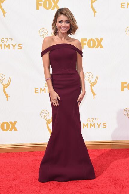 Emmy Alfombra