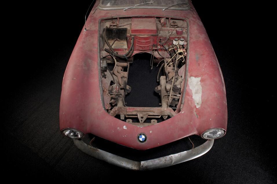 El día que Elvis compró un BMW P90157514_highRes_special-exhibition-e.jpg