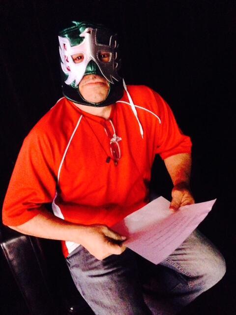 Así fueron las audiciones para encontrar al Unimascarado FullSizeRenderd...