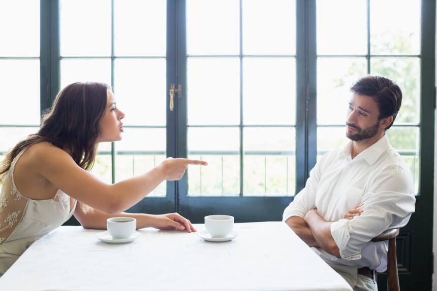 ¿Qué hacer si tu signo no es compatible con tu pareja? 20.jpg