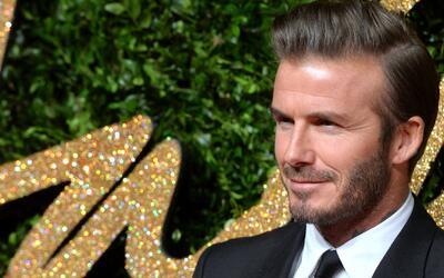Comisión de Miami-Dade aprueba la venta de terrenos a Beckham para la co...