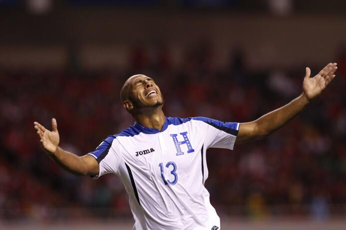 ¡Costa Rica es mundialista con gol de último minuto! eddie-hernandez.jpg