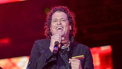 Carlos Vives, Silvestre Dangond y Prince Royce: así se vivió el tradicional concierto Amor a la Música en Miami