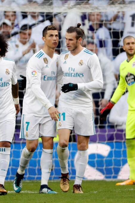 Real Madrid golea 7.1 al Deportivo La Coruña 636521546234477076.jpg
