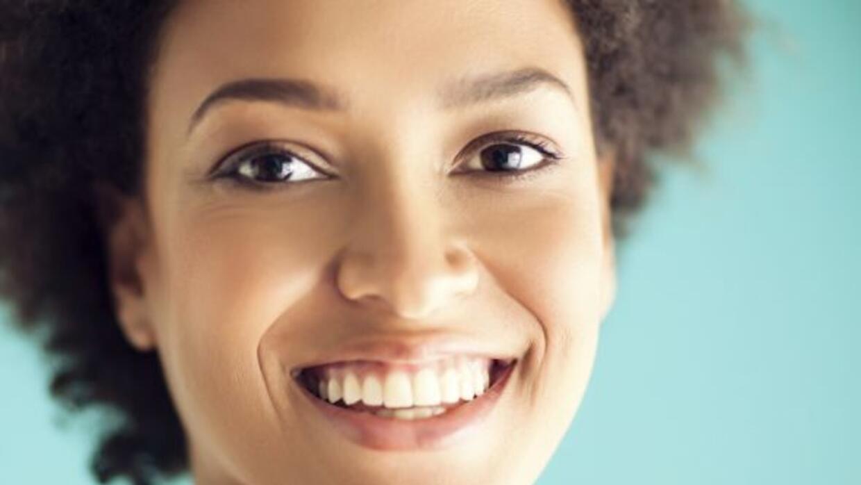 """""""Los publicistas nos dicen que la felicidad viene de comprar y de consum..."""