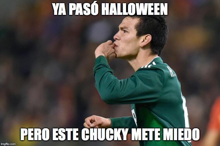 EN VIVO: México vs. Bélgica, partido amistoso 2017 1z659b.jpg