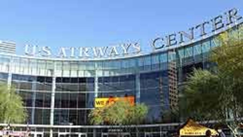 Los Angeles y San Francisco aprobaron boicotear económicamente a Arizona...