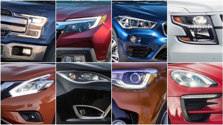Ranking de Autos portada (4).jpg