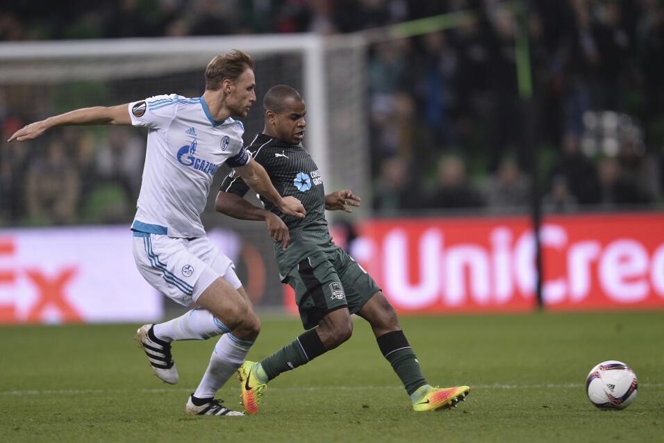 Howedes a un paso de fichar con la Juventus AP_16294675225634.jpg