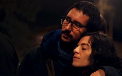 Alegría y llanto en Bogotá: las reacciones de 11 colombianos al 'no'