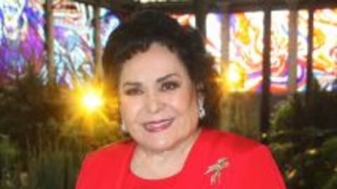 Norma Herrera Mi Corazon Es Tuyo