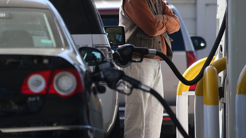 Aumenta el robo de identidad en gasolineras de Coral Springs