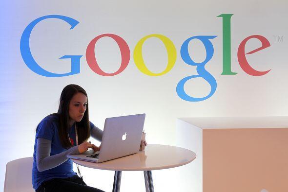 Desde hace unos días Google ha sido acusado en una demanda colectiva de...