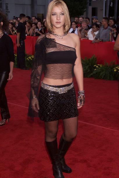 La cantante Millie Corretjer es originaria de Puerto Rico y en 1995, cua...